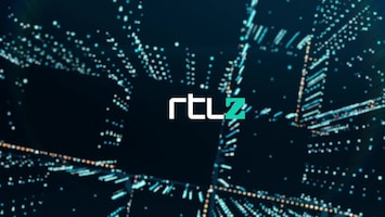 Rtl Z Voorbeurs - Afl. 101