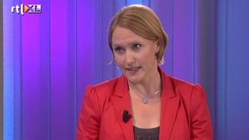 RTL Nieuws 'Grip op je geld'