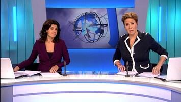 Rtl Z Nieuws - 17:30 - Rtl Z Nieuws - 12:00 Uur /185