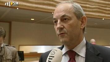 RTL Nieuws Cohen wil onderzoek Haren 'echt grondig' doen