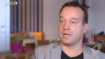 RTL Boulevard Boek Mick van Wely: Levenslang