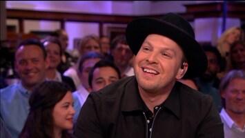 RTL Late Night Afl. 79