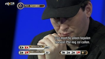 Rtl Poker: European Poker Tour - Rtl Poker: The Big Game /42