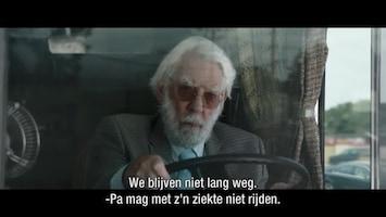 Films & Sterren Afl. 1