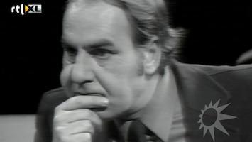 RTL Boulevard Willem Duys, zijn overlijden en bijzondere leven