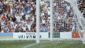 De Beste Voetballers Ooit - De Beste Voetballers Ooit Franz Beckenbauer /9