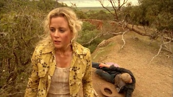 Mcleod's Daughters - Put To The Test