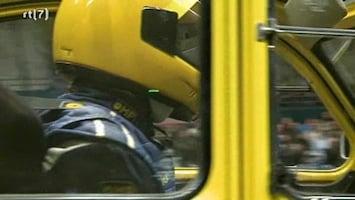 Truck & Tractor Pulling Special Ahoy Rotterdam Voorjaar 2008 /1