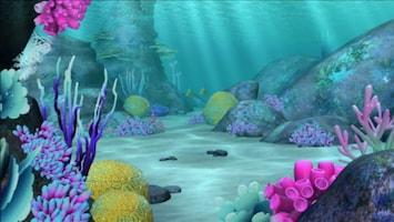Dive Olly Dive - Afl. 21