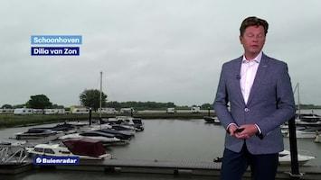 RTL Weer En Verkeer Afl. 355