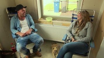Andy & Melisa: Een Huwelijk In De Steigers - Afl. 3