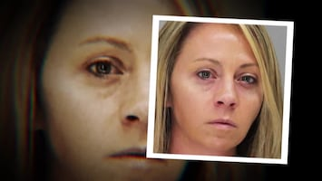 Dr. Phil Killer cop sentenced: victim's family reacts