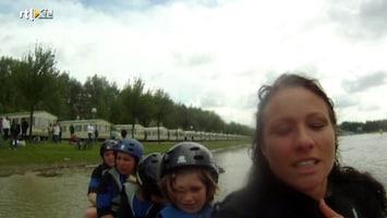 Campinglife - Uitzending van 02-07-2011