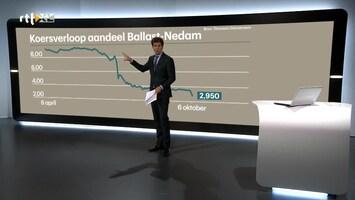 Rtl Z Nieuws - 17:30 - 13:00 Uur