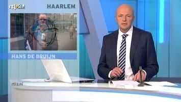 Rtl Z Nieuws - 17:30 - Rtl Z Nieuws - 14:00 Uur /238