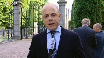 RTL Nieuws 'Geen sprake van levensbeëindigend handelen'