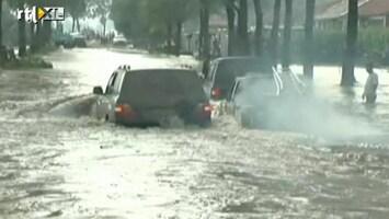 RTL Nieuws 200.000 inwoners van Shanghai geëvacueerd