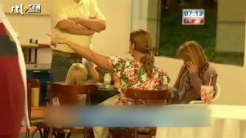 RTL Nieuws Ophef over Nederlandse familie in Brazilië
