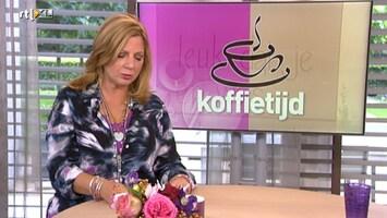 Koffietijd Afl. 23