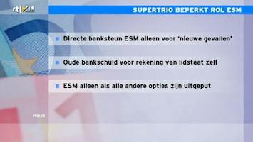 RTL Z Nieuws RTL Z Nieuws - 11:00 uur /192