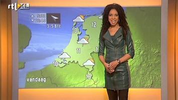 RTL Weer RTL Weer 24 mei 2013 8:00 uur