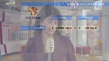 Rtl Z Nieuws - 17:30 - Rtl Z Nieuws - 12:00 Uur /161