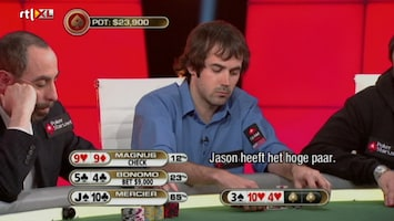 RTL Poker RTL Poker: The Big Game /13
