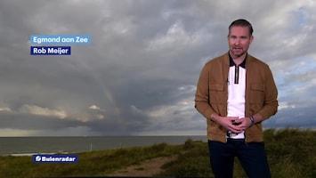 RTL Weer En Verkeer Afl. 527