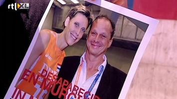 RTL Nieuws 'Hele harde klap voor familie Visser en Severein'