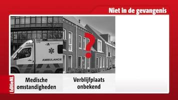 Editie NL Afl. 10