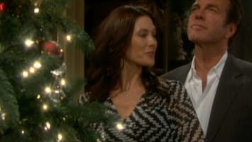 The Young And The Restless - The Young And The Restless /188