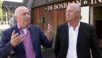 Herrie Op De Bosbaan - Afl. 6