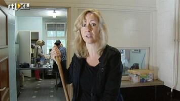 Editie NL School heeft niks meer aan ouders