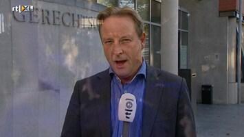 Rtl Z Nieuws - 17:30 - Rtl Z Nieuws - 10:00 Uur /200