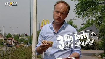 Editie NL Anti-dieetdag