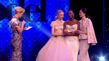 RTL Top 55 Afl. 2