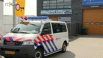 RTL Nieuws Slachtoffers zijn ook verdachten