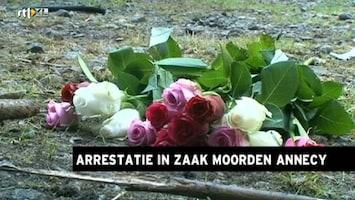 RTL Z Nieuws RTL Z Nieuws - 17:00 uur /123