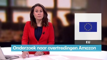 RTL Z Nieuws 15:00 uur 93/137
