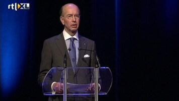 RTL Nieuws Alphen: de namen, de stilte