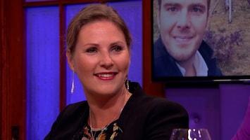 RTL Late Night Afl. 68