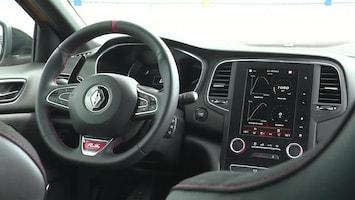 RTL Autowereld Afl. 5