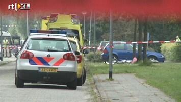 Editie NL Man (35) bekent zwembadmoord