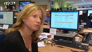 RTL Nieuws ING geeft door storing verkeerde banksaldo's weer