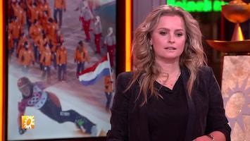 RTL Boulevard Afl. 30