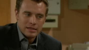 The Young And The Restless - The Young And The Restless /166