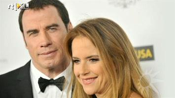 RTL Boulevard John Travolta aangeklaagd