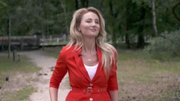 Recept succes ex-Miss Nederland en ondernemerscoach Kelly Weekers