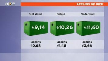 RTL Z Nieuws RTL Z Nieuws - 14:00 uur /151