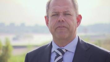 Ondernemend Nederland - Afl. 9
